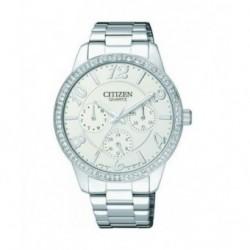 Reloj CITIZEN ED8120-54A