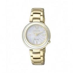 Reloj CITIZEN EM0336-59D