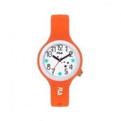 Reloj FILA 38-201-017