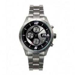 Reloj Cronografo hombre FILA 38-001-001