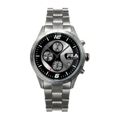 Reloj FILA 38-001-001