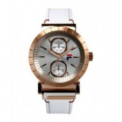 Reloj FILA 38-005-003