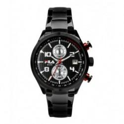 Reloj FILA 38-008-002