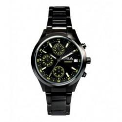 Reloj FILA 38-009-003
