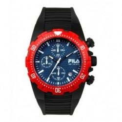 Reloj FILA 38-010-003
