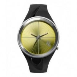 Reloj FILA 38-011-007