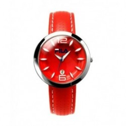 Reloj analógico mujer FILA 38-012-002