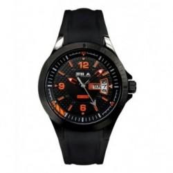 Reloj FILA 38-013-003