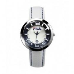 Reloj FILA 38-012-001