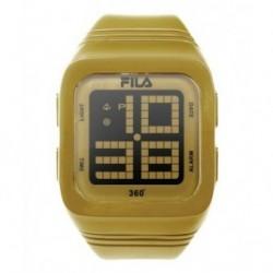 Reloj FILA 38-014-107