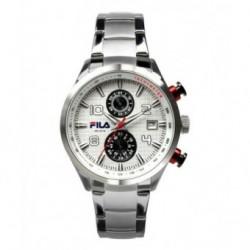 Reloj FILA 38-008-001