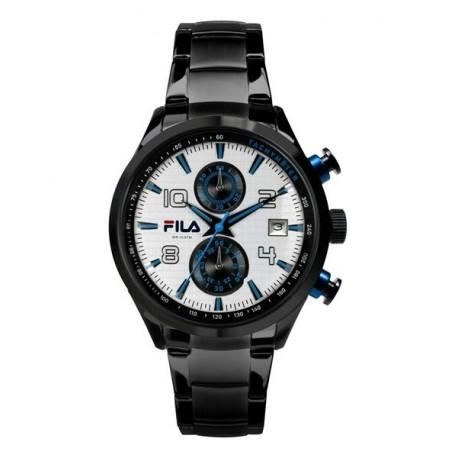 Reloj FILA 38-008-003