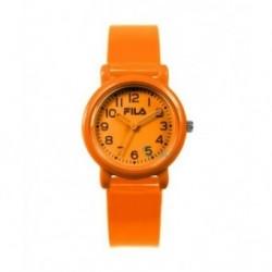 Reloj FILA 38-016-010