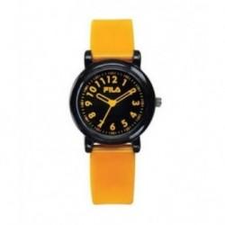 Reloj analógico niños FILA 38-016-012