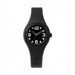 Reloj analógico niños FILA 38-017-001