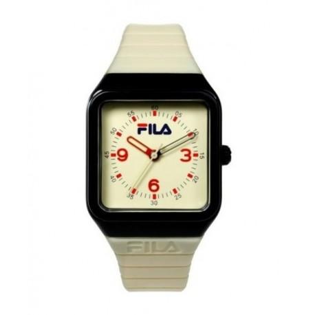 Reloj FILA 38-018-005
