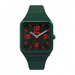 Reloj analógico mujer FILA 38-018-006