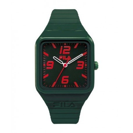 Reloj FILA 38-018-006