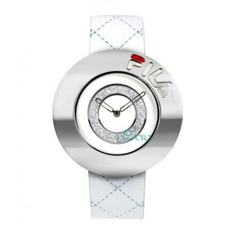 Reloj FILA 38-021-001