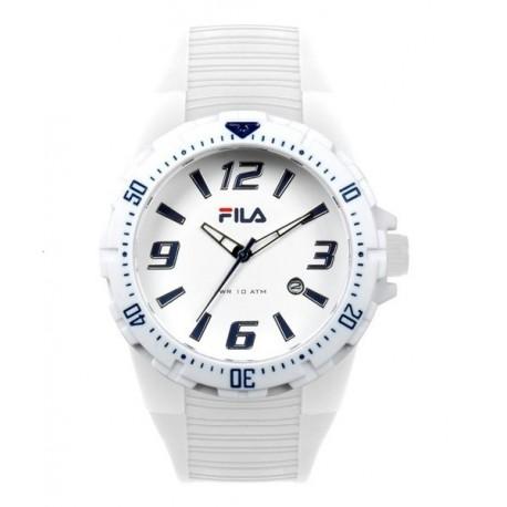 Reloj FILA 38-023-001