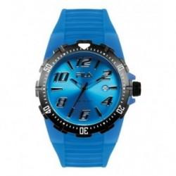 Reloj FILA 38-023-005