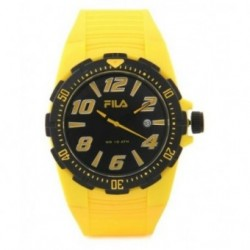 Reloj digital hombre FILA 38-023-006