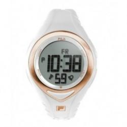 Reloj FILA 38-024-003