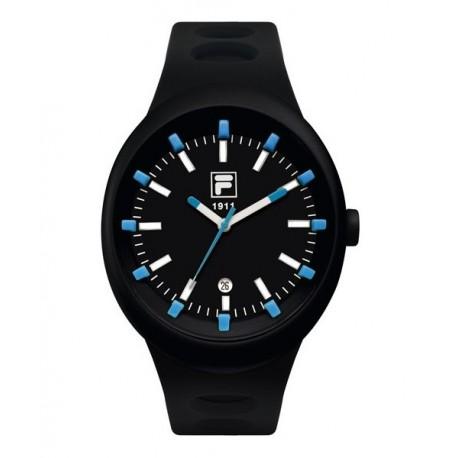 Reloj FILA 38-034-002