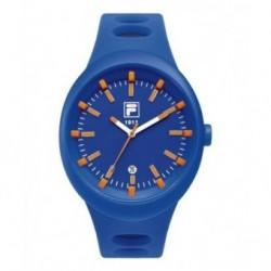 Reloj FILA 38-034-004