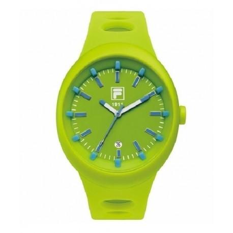 Reloj FILA 38-034-005
