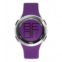 Reloj FILA 38-038-004