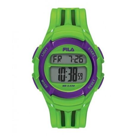 Reloj FILA 38-048-002