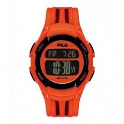 Reloj FILA 38-048-004