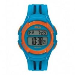 Reloj FILA 38-048-005
