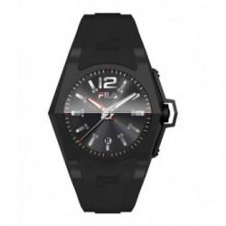Reloj analógico unisex FILA 38-049-001