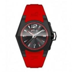Reloj FILA 38-049-003