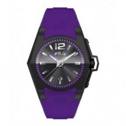 Reloj FILA 38-049-005