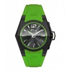 Reloj analógico unisex FILA 38-049-006