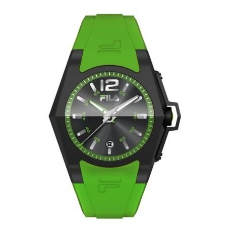 Reloj FILA 38-049-006