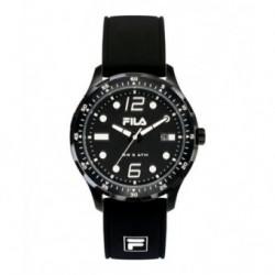 Reloj FILA 38-814-003