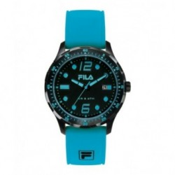 Reloj FILA 38-814-004