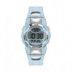 Reloj digital niños FILA 38-096-001