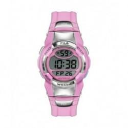 Reloj digital niños FILA 38-096-002