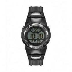 Reloj FILA 38-096-003