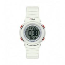 Reloj FILA 38-212-001