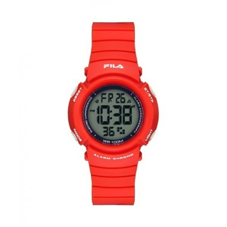 Reloj FILA 38-212-002