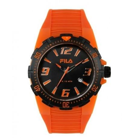 Reloj FILA 38-023-003