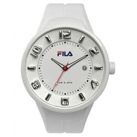 Reloj FILA 38-030-001