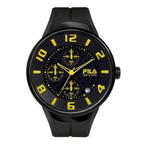 Reloj FILA 38-033-003