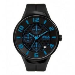 Reloj FILA 38-033-004